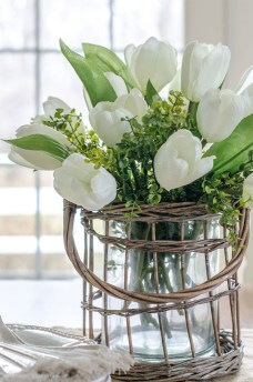 Affordable Arranging Things Ideas In Home For Perfect Order 34