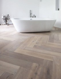 Best Ideas To Update Your Floor Design 12