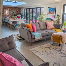 Catchy Living Room Design Ideas For Home Look Luxury 42
