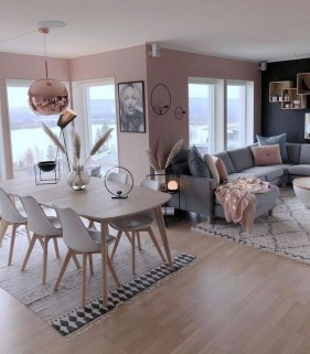 Catchy Living Room Design Ideas For Home Look Luxury 49