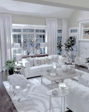 Cool Living Room Design Ideas For You 09
