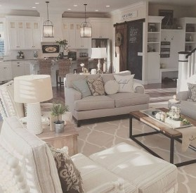 Cool Living Room Design Ideas For You 51