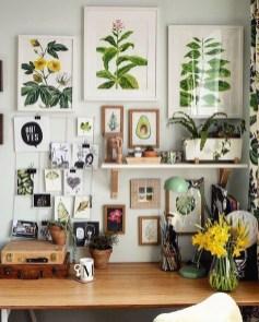Glamour Farmhouse Home Decor Ideas On A Budget 19