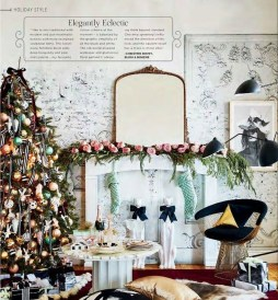 Inspiring Home Decor Ideas That Will Inspire You This Winter 23