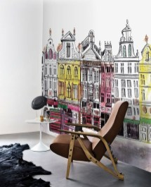 Latest Wall Painting Ideas For Home To Try 08