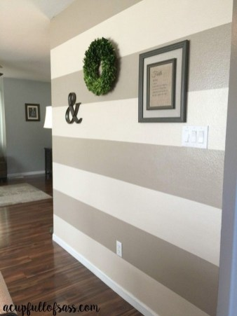 Latest Wall Painting Ideas For Home To Try 12