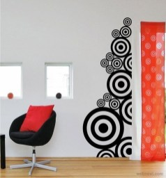 Latest Wall Painting Ideas For Home To Try 14