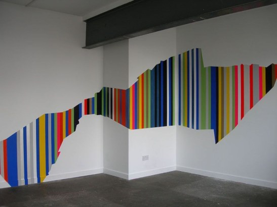 Latest Wall Painting Ideas For Home To Try 25