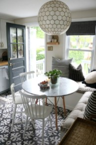 Minimalist Small Space Home Décor Ideas To Inspire You 02