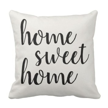 Rustic Pillows Decoration Ideas For Home 03