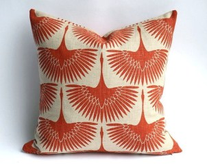 Rustic Pillows Decoration Ideas For Home 06