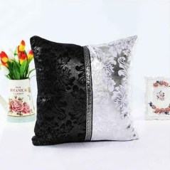 Rustic Pillows Decoration Ideas For Home 08