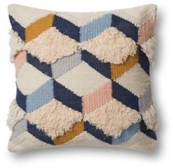 Rustic Pillows Decoration Ideas For Home 12