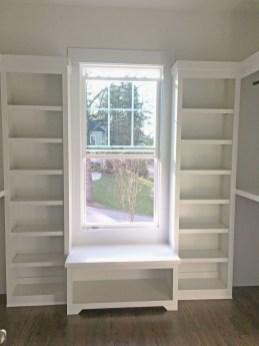 Simple Custom Closet Design Ideas For Your Home 51
