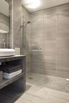 Splendid Small Bathroom Remodel Ideas For You 03