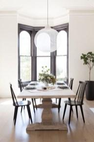 Unique Dining Place Decor Ideas Thath Trending Today 02