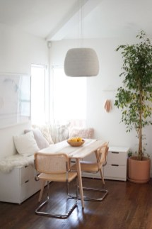 Unique Dining Place Decor Ideas Thath Trending Today 11