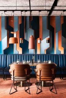 Unique Dining Place Decor Ideas Thath Trending Today 14