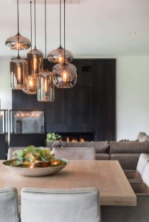 Unique Dining Place Decor Ideas Thath Trending Today 31