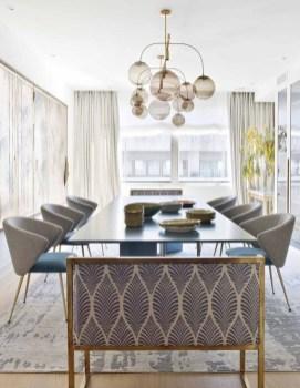 Unique Dining Place Decor Ideas Thath Trending Today 34