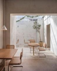 Unique Dining Place Decor Ideas Thath Trending Today 38