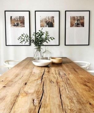 Unique Dining Place Decor Ideas Thath Trending Today 42