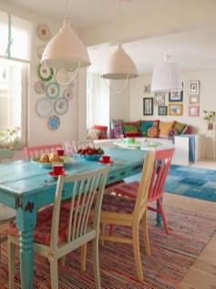 Unique Dining Place Decor Ideas Thath Trending Today 47