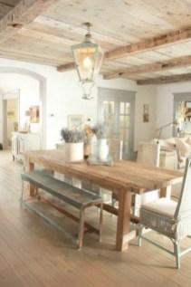 Unique Dining Place Decor Ideas Thath Trending Today 48