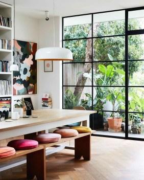 Unique Dining Place Decor Ideas Thath Trending Today 52