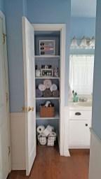 Unordinary Crafty Closet Organization Ideas To Apply Asap 37