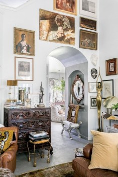 Wonderful European Home Decor Ideas To Try This Year 26