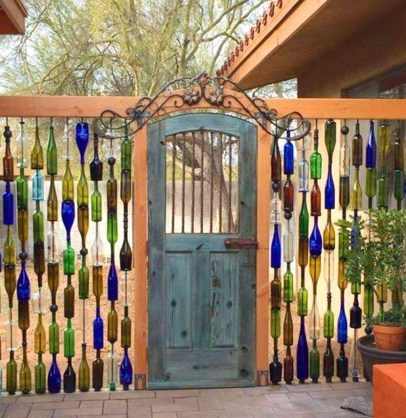 Best Diy Fences And Gates Design Ideas To Showcase Your Yard 35