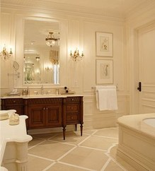 Best Traditional Bathroom Design Ideas For Room 10