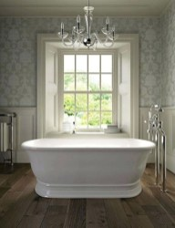 Best Traditional Bathroom Design Ideas For Room 30