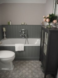 Best Traditional Bathroom Design Ideas For Room 31