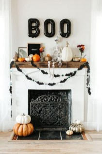 Hottest Halloween Decorating Ideas To Try Now 47