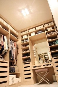 Latest Shoes Rack Design Ideas To Try 19