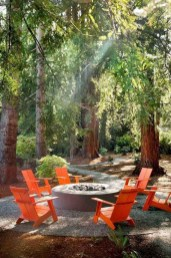 Newest Backyard Fire Pit Design Ideas That Looks Great 31