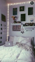 Vintage Girls Bedroom Ideas For Small Rooms To Try 03