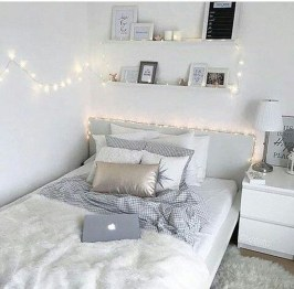 Vintage Girls Bedroom Ideas For Small Rooms To Try 18