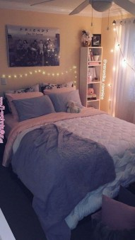 Vintage Girls Bedroom Ideas For Small Rooms To Try 26