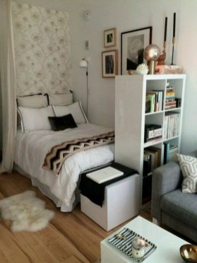 Vintage Girls Bedroom Ideas For Small Rooms To Try 31