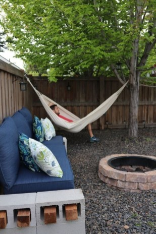 Affordable One Day Backyard Project Ideas To Try 12