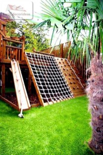 Affordable One Day Backyard Project Ideas To Try 21