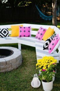 Affordable One Day Backyard Project Ideas To Try 25
