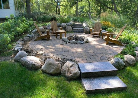 Affordable One Day Backyard Project Ideas To Try 47