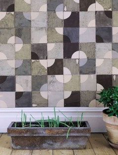 Affordable Tile Design Ideas For Your Home 12