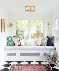 Amazing Window Seat Ideas For A Cozy Home 12