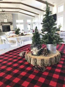 Best Christmas Home Decor Ideas To Try Asap 26