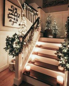Best Christmas Home Decor Ideas To Try Asap 36